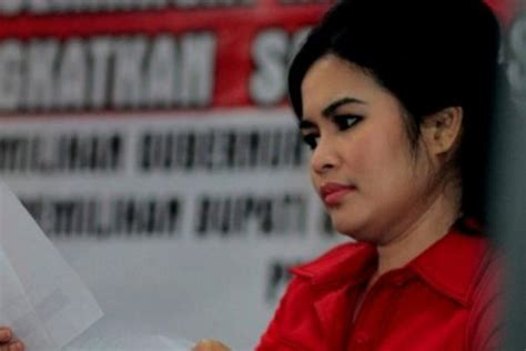 film indonesia naura komisi x dpr nilai film naura dan genk juara positif dan