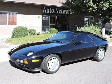 manual repair autos 1990 porsche 928 electronic valve timing service manual online auto repair manual 1985 porsche 928 electronic toll collection 1985