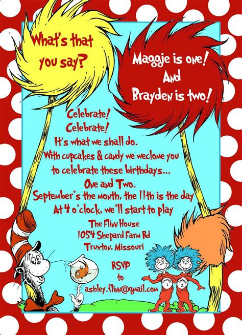 dr seuss birthday card template birthday card free dr seuss birthday cards free printable
