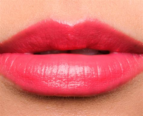 Chanel 136 Melodieuse Chanel Melodieuse Fougueuse Lipstick