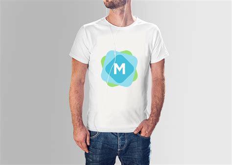 free shirt mockup templates s t shirt mockup psd mockup templates