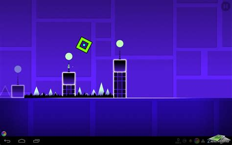 Geometry Dash Full Version Free Download Deutsch | trialdirty blog