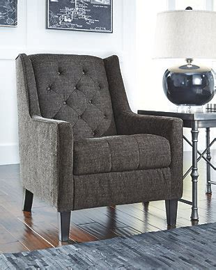 bench chairs for living room living room chairs accent chairs ashley furniture homestore
