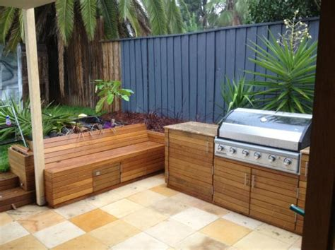 outdoor bbq kitchen cabinets outdoor kitchen cabinets what you need to know