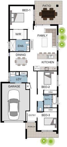 gradyhomes townsville 3 bedroom this works small cosmo 2 grady homes floor plan design 3 bedroom 2