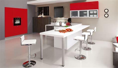 cuisiniste montpellier cuisiniste montpellier haut de gamme cuisine italienne
