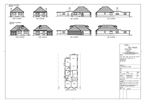 bungalow house design with attic bungalow house design with attic simple modern homes and plans by jahnbar owlcation