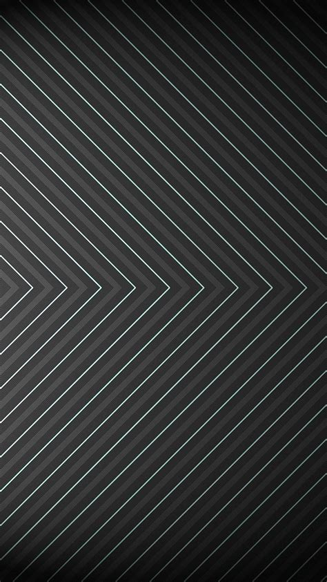 One Q0111 Samsung Galaxy A5 2017 Print 3d 1080x1920 abstract grey lines 6 plus wallpaper hd