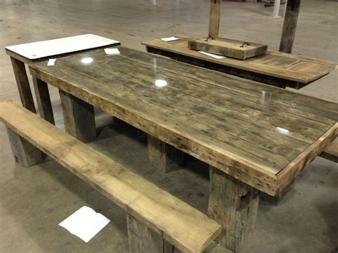 16 best images about picnic table on pinterest vintage