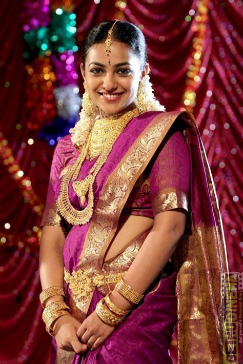 nithya menon wedding photos nithya menen photos gethu cinema