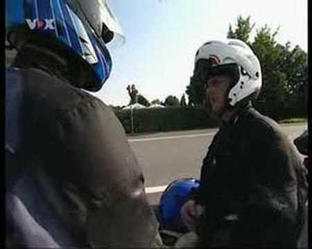 Polizei Motorrad Videos by Motorrad Polizei Videolike