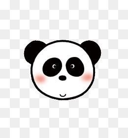 Kaos Lengan Panjang I Mustache Logo 20 Mockup Psd Free Psd Templates