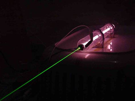 6 Desk Fan Helium Neon Laser The Big Bang Theory Wiki Wikia