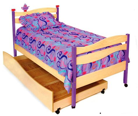 Trundle Bunk Bed Ikea Ikea Trundle Bed Trundle Size Frame Ikea Pull Out Beds King Framesqueen With Storage