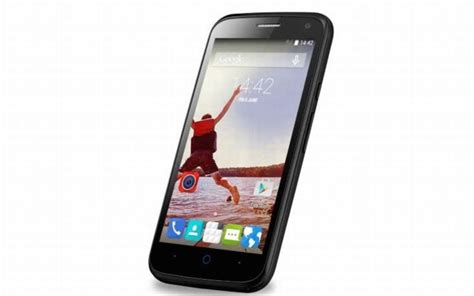Tablet Dengan Jaringan 4g smartphone dengan jaringan 4g lte teknoflas