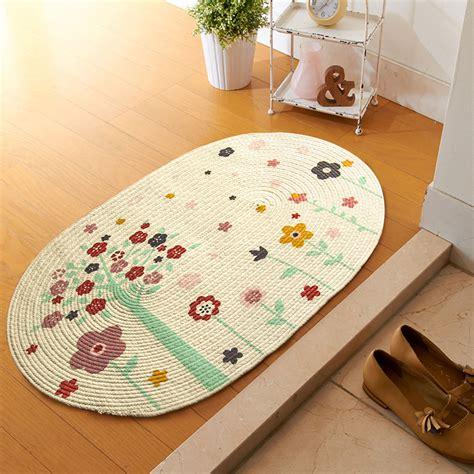 Cheap Doormats get cheap straw door mat aliexpress alibaba