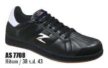 Sepatu Pria Casual Nike Sb Sintetis Made In Asli Import galeri sepatu spokat