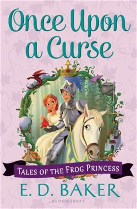 princess the cat the trilogy books 1 3 princess the cat versus snarl the coyote princess the cat saves the farm princess the cat defeats the emperor books once upon a curse the tales of the frog princess series