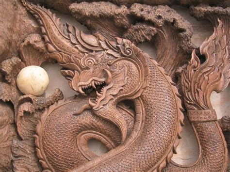 tattoo naga china naga serpent king surface texture sea craft magical