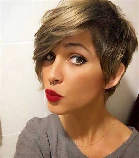 asymmetrical haircut super asymmetrical haircut ideas for an appealing style