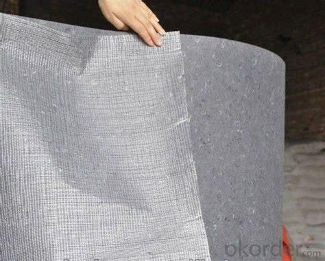 Bitumen Mat by Buy Glass Fiber Mesh Composite Mat For Bitumen