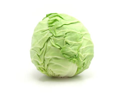 vegetables that start with c badgers with knives yes it really was cabbage