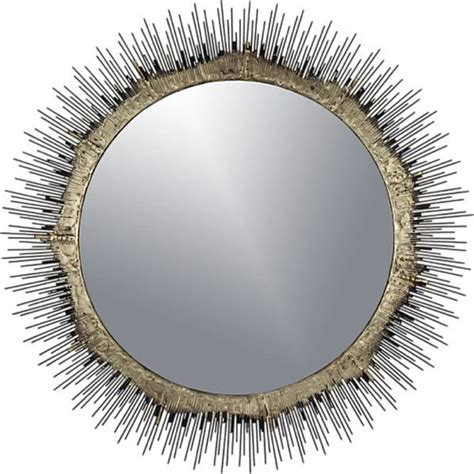 cool mirrors 10 cool large wall mirror designer innovative ideas