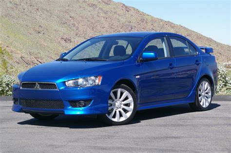 cars mitsubishi lancer photo mitsubishi lancer gts photo car wallpaper visual 2009