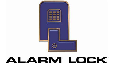 Alarm Lock alarm lock locksmith ledger