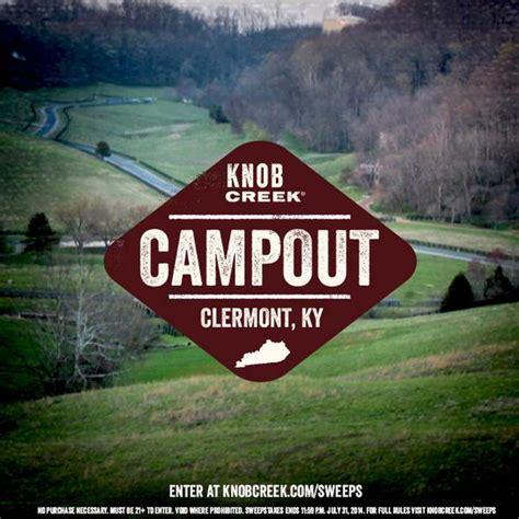 Knob Creek Distillery Clermont Ky by Knob Creek Sponsors Bourbon C Whisky Critic Whisky
