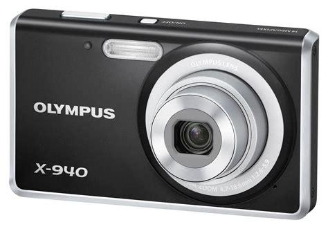 Kamera Digital Olympus X 940 Olympus Digital X 940 Price In Pakistan Olympus In Pakistan At Symbios Pk