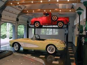 2 Car Garage Lighting Ideas 50 Garage Lighting Ideas For Cool Ceiling Fixture