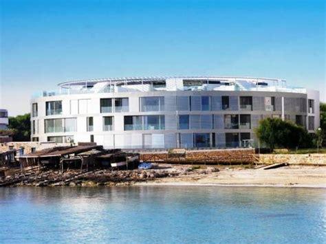 formentera appartamenti appartamenti in vendita a formentera casa de formentera
