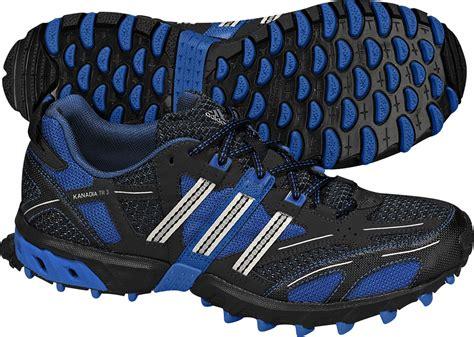 Adidas Kanadia 02 adidas kanadia tr3 forocoches