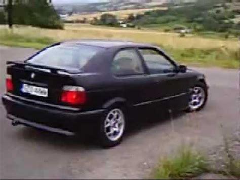 Coilspring Bmw E36 Original Standart bmw compact e36 1 6 1997