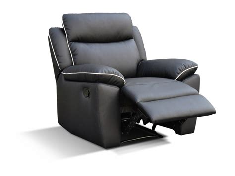 fauteuil relax cuir pas cher table basse design canap 233 s fauteuil