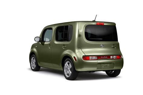 scion cube purple 2011 nissan cube pictures photos gallery green car reports