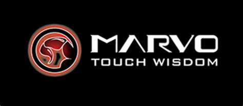 Marvo Mousepad Gaming G5 T1910 2 mouse pad marvo g5 gaming medi store