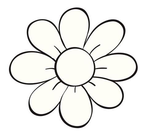 moldes de rosas para imprimir para fundas para celular molde de flores para imprimir
