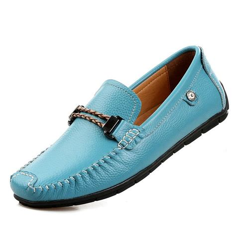italian loafer shoes 142 best loafer shoes images on loafer