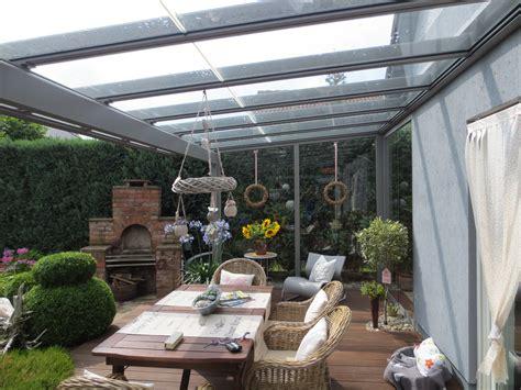 Terrassenüberdachung Wintergarten by Terrassend 228 Cher Alu Terrassend 195 164 Cher Und Carports 2015
