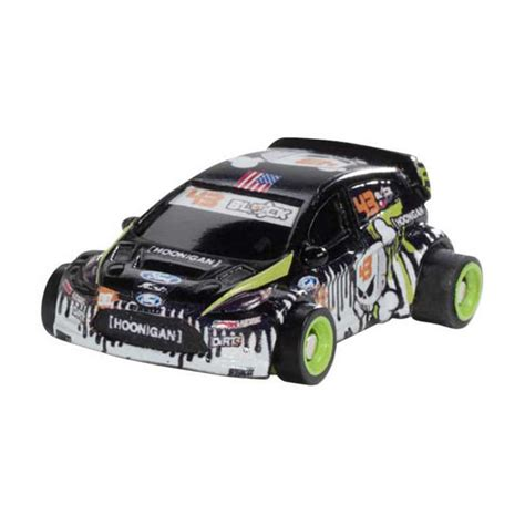 wheels racer micro car mattel wheels nitro speeders ken block radio