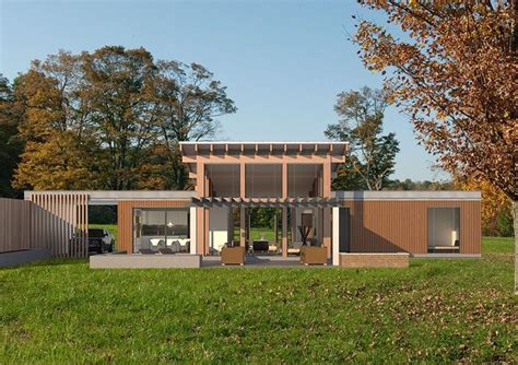 ultra energy efficient homes 17 best images about green living on pinterest prefabricated home home and house