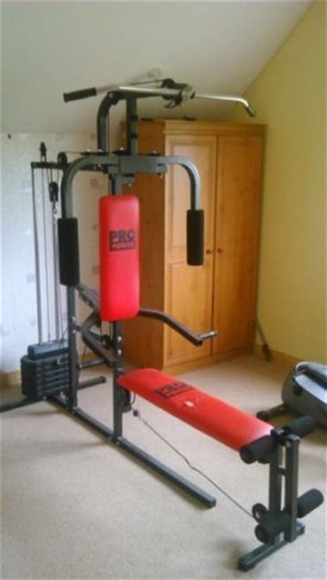 pro power multi for sale in rathnure wexford from dwaned