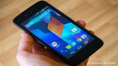 Android Ram 2 Giga Terbaru smartphone android one terbaru diperkuat ram 2gb okezone
