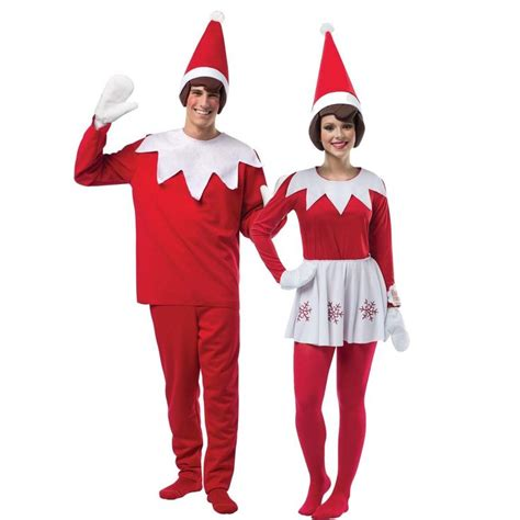 17 best ideas about adult elf costume on pinterest