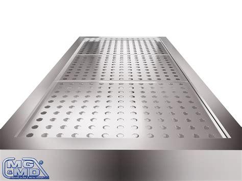 vasche refrigerate vasca refrigerata da incasso slim