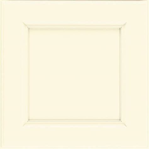Martha Stewart Cabinet Doors Martha Stewart Living 14 5x14 5 In Cabinet Door Sle In Turkey Hill Heavy 772515380457