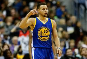 Washington dc february 03 stephen curry 30 of the golden state