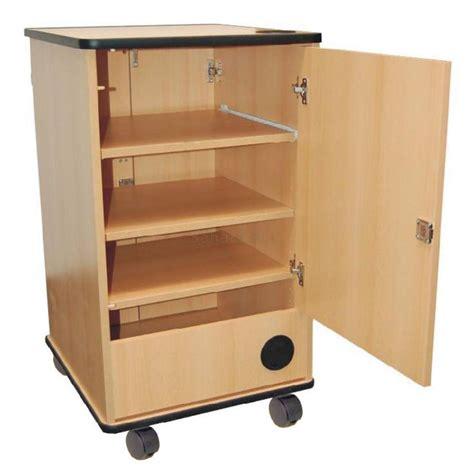 Av Cabinet by Av955s Av Cabinet Presentation Systems Plc